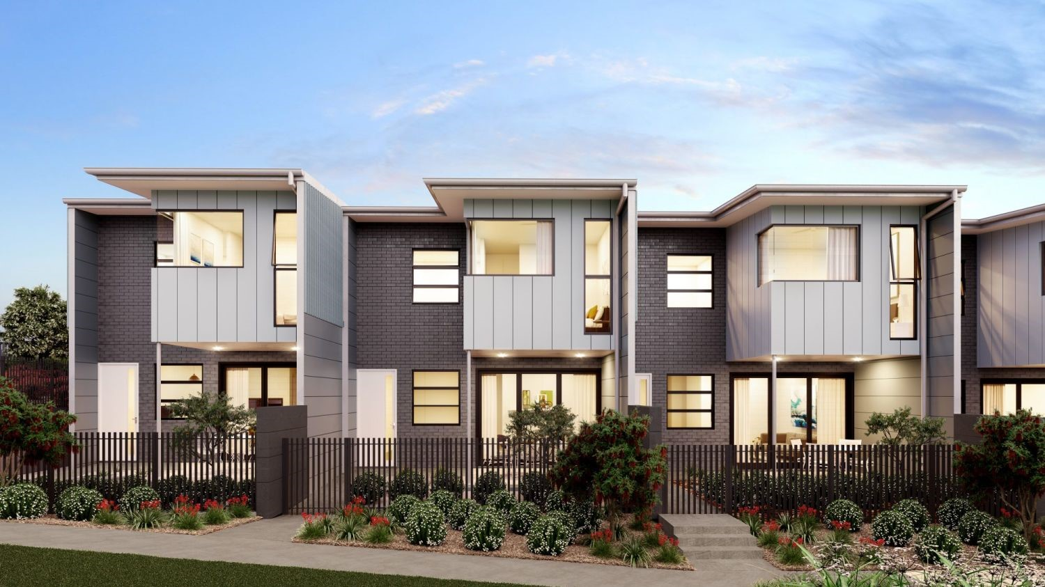 Sub-Dividing Property in Perth and Wealth Creation:  All you need to know