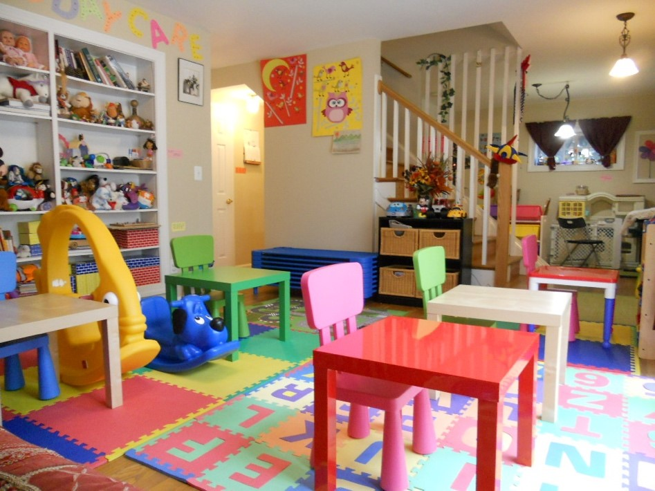 Why Investing in Homes for Childcare in Perth could be a profitable option
