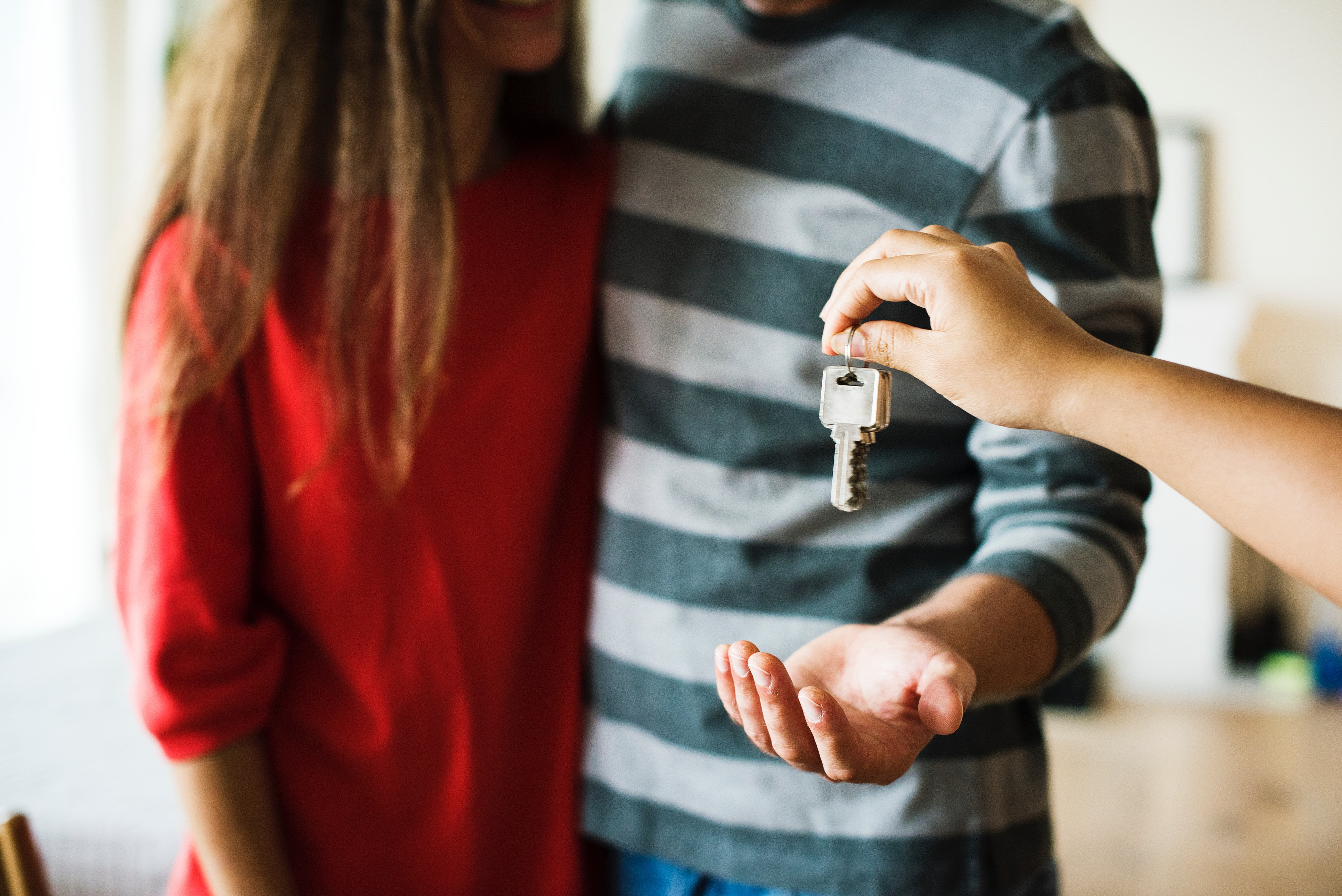 2019 – Is it the Right Time for You to Buy Real Estate in Perth?