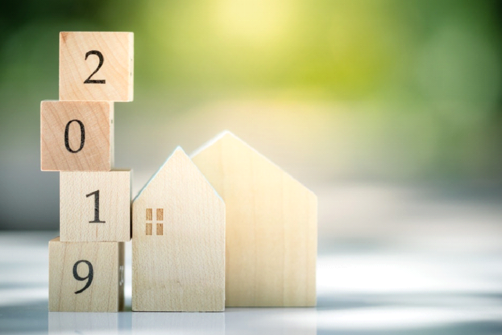 Thinking of selling your home in 2019?  The 4 Tips to Select the Right Agency This year.
